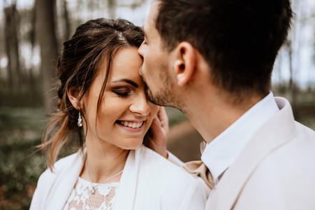 Standesamtliche Hochzeit von Shirin und Chris 07.05.2021_00230.jpg