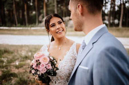 Hochzeit von Janina und Dominic am 16.07.2021_00364.jpg
