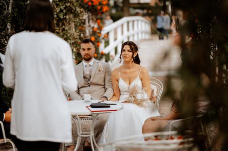 Hochzeit von Janina und Steven am 21.08.2021_00143.jpg