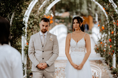 Hochzeit von Janina und Steven am 21.08.2021_00157.jpg
