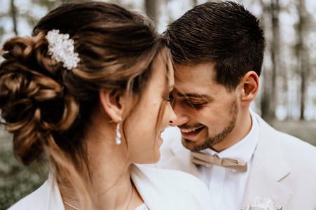 Standesamtliche Hochzeit von Shirin und Chris 07.05.2021_00231.jpg