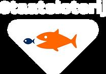 logo_staatsloterij_wit.png