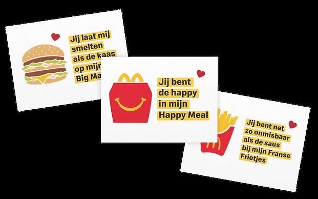 Kaartjes_McDonalds_Valentijn.png