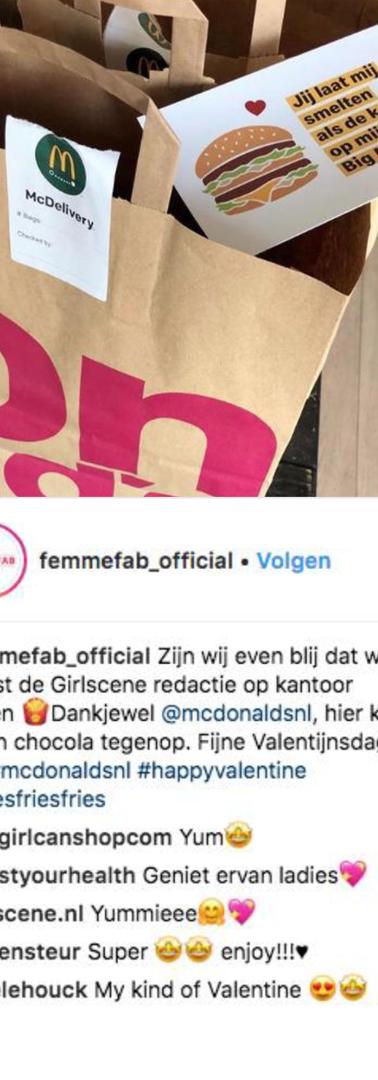 FemmeFab.png