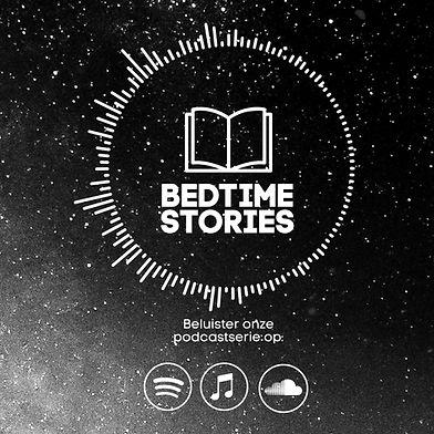 BedtimeStories_edited_edited.jpg