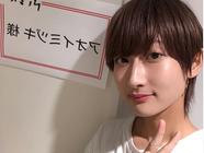 「ぶるぺん」番組アーカイブがGyao!にて配信中!