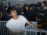 『福島裕二×MG10展』開催