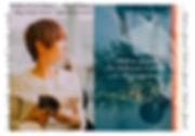 flyer21.jpg