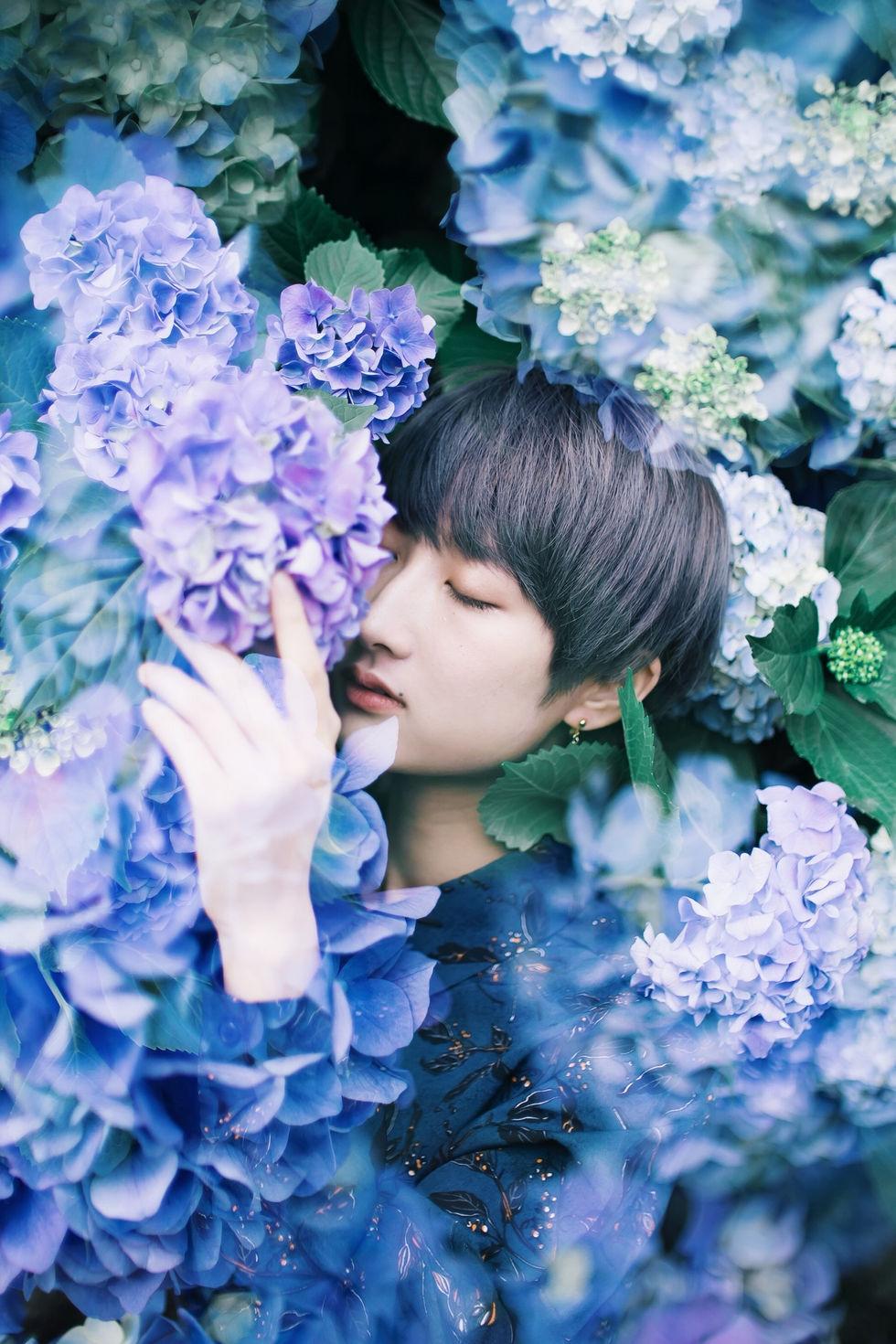 紫陽花 お気に入り 色味補正後_180608_0001.jpg