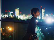 ホテル体験連載「#Hanako_Hotelgram」