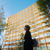 #Hanako_Hotelgram