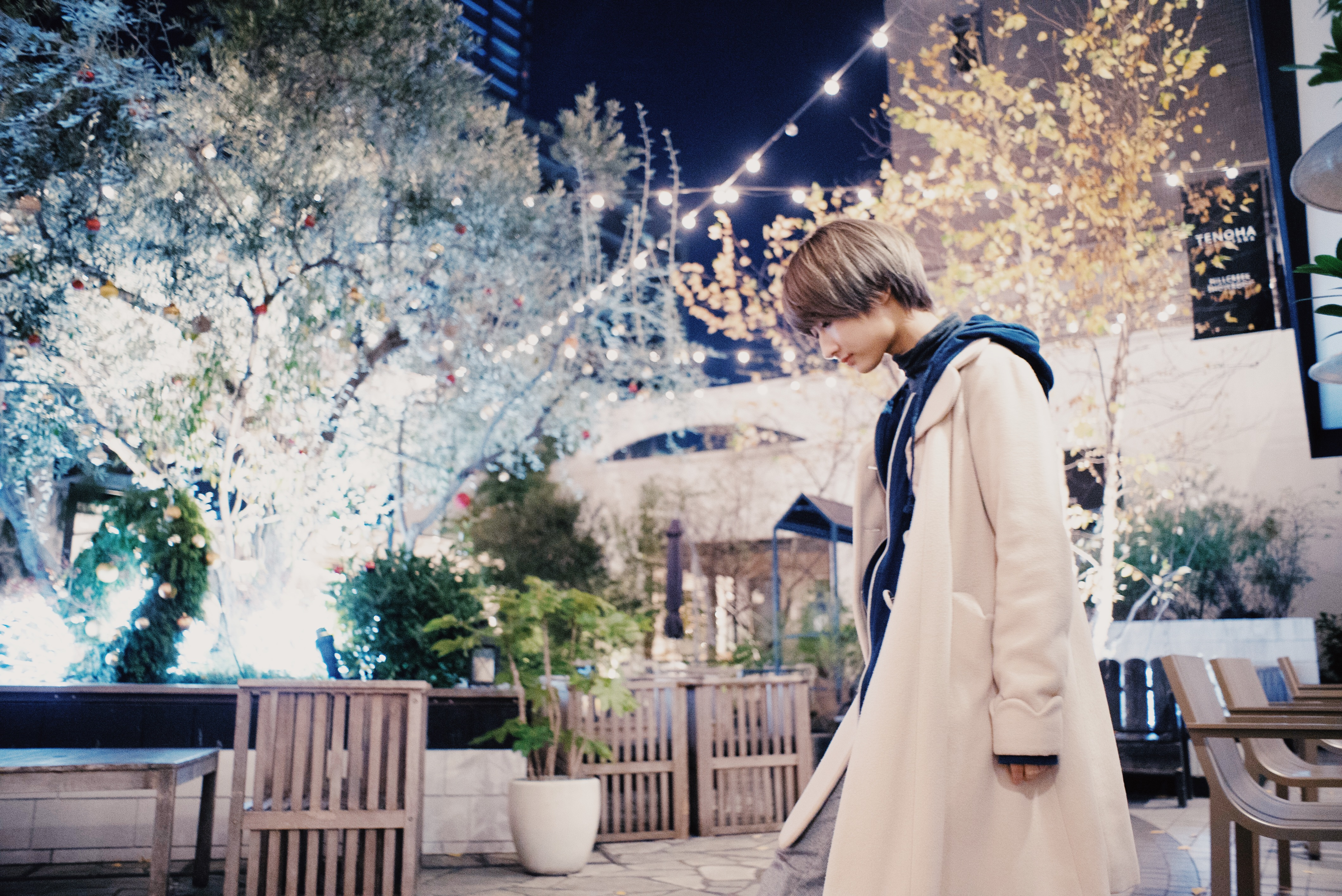 Photographer: Takutaki