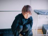『TOKYO iNFLUENCER STUDIO』ラジオ出演