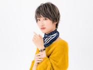 『刀剣乱舞-ONLINE-』限定腕時計着用モデル