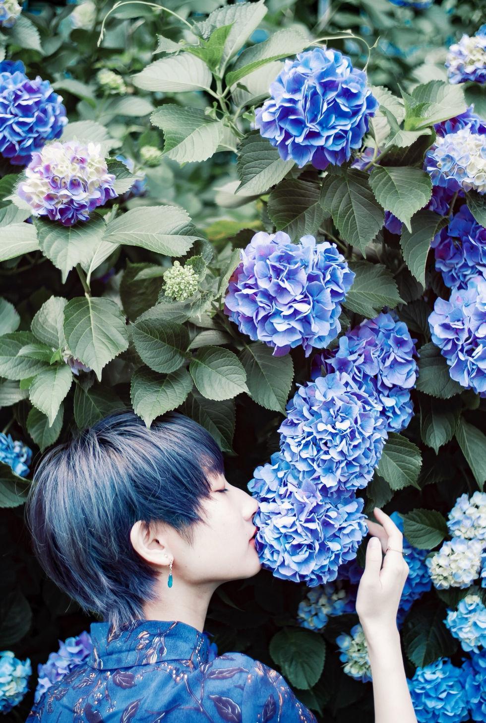 紫陽花 お気に入り 色味補正後_180608_0005.jpg
