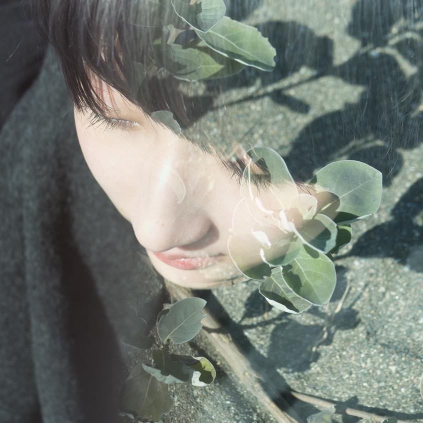 photographer: Mao Kokubu