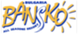 bansko12.png