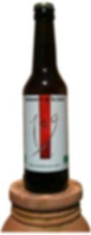 brasserie, artisanale, loire, bière, blonde, rhône alpes