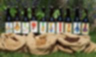 Brasserie, Loire, bière, artisanales, biologiques
