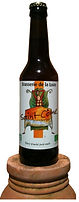brasserie de la loire, bière, bière biologique, bière artisanale, bière loire, bière rhône alpes