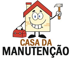 Manutenção de aquecedor em Botafogo, Humaitá, Flamengo, Rio de Janeiro, RJ
