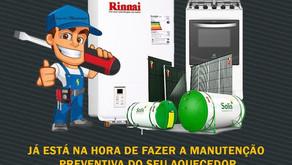 CONSERTO DE FOGÃO ELECTROLUX, CONVERSÃO, INSTALAÇÃO, RIO DE JANEIRO RJ 21 34765340