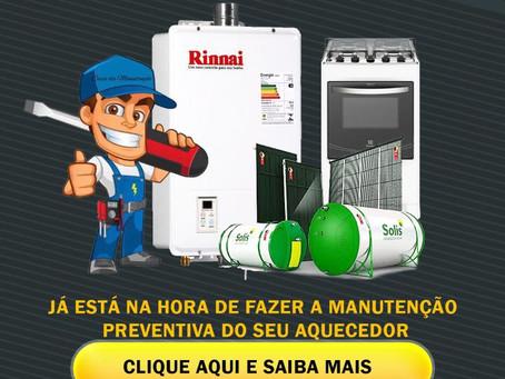 CONSERTO DE AQUECEDORES LORENZETTI RIO DE JANEIRO RJ LIGUE 21 30480411  34765340