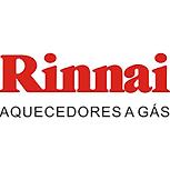 RINNAI - Rio de Janeiro