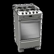 Conserto conversão de fogão