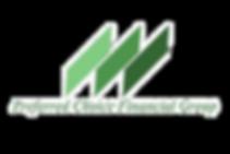 pcfg logo transparent2_edited.png