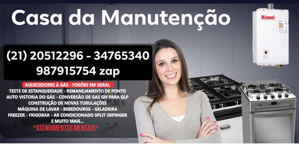 MANUTENÇÃO_DE_AQUECEDOR_NA_TIJUCA.jpg