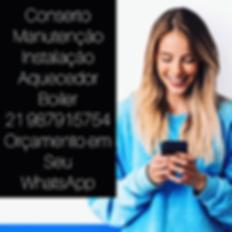 aqecedor_a_gás,_conserto,_venda_de_aque