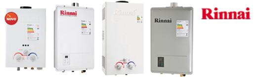 aquecedor-rinnai_-_conserto_-_manutenção