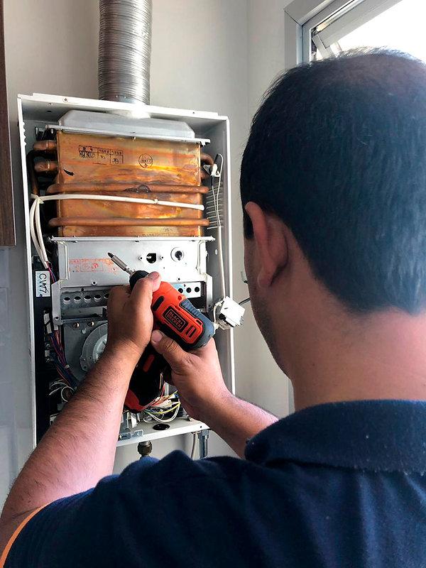 manutencao-preventiva-6-aquecenorte.jpg