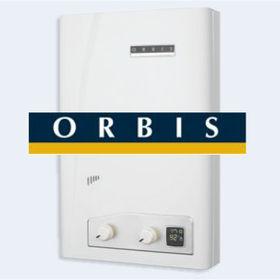 manutenção aquecedo orbis