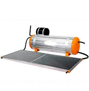 boilers- solar-conserto- manutenção.jpg