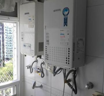 Assistência Técnica lorenzetti Barra da Tijuca 21 987915754 manutenção, conserto, instalação de gás