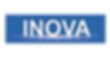 Assistência técnica inova aquecedor a gás