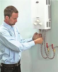 Manutenção de aquecedores  Flamengo, Laranjeiras, Catete, RJ ligue 21 34765340 conserto de aquecedor