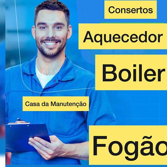 CONSERTO_DE_AQUECEDOR_CASA_DA_MANUTENÇÃO