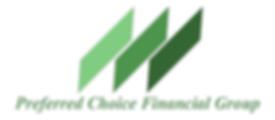 pcfg logo transparent.png