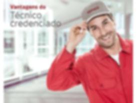 AQUECEDOR_KOMECO,_assistência_técnica_