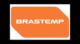 Conversão Instalação fogao Brastemp