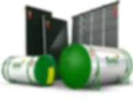 manutenção_boiler_eletrico_Conserto_instalação_troca de Resitência