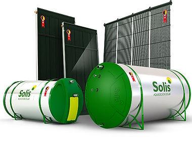 manutenção_boiler_eletrico.jpg