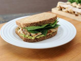 Sanduíches seriam tão prejudiciais ao meio ambiente quanto carros