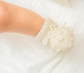 0823_Baby blanket-1117_edited_edited.jpg