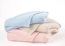 0809_Baby Blanket-36_r1_edited_edited.jp