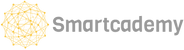 Smartcademy-Logo-02-copy.png