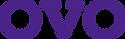 1200px-Logo_ovo_purple.svg.png